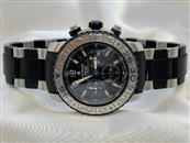 BLANCPAIN Gent's Wristwatch AIR COMMAND